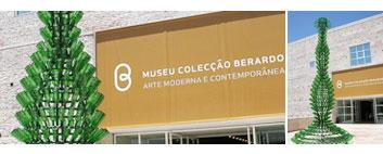 3_4_mecenat_2_museo_1-0801d