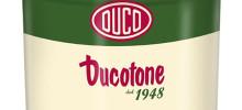 4_Actu_11_Ducotone_1948_Italy_th
