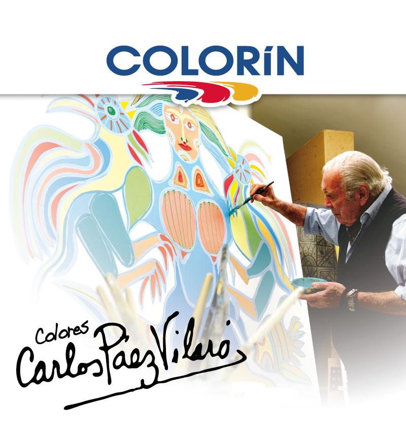4_Actu_14_Colores-Carlos-Páez-Vilaró-Colorín