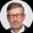 Philippe Ronphé