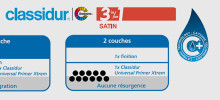 Classidur-3-en-1-FR_th