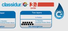 Classidur-3-en-1-UK_th