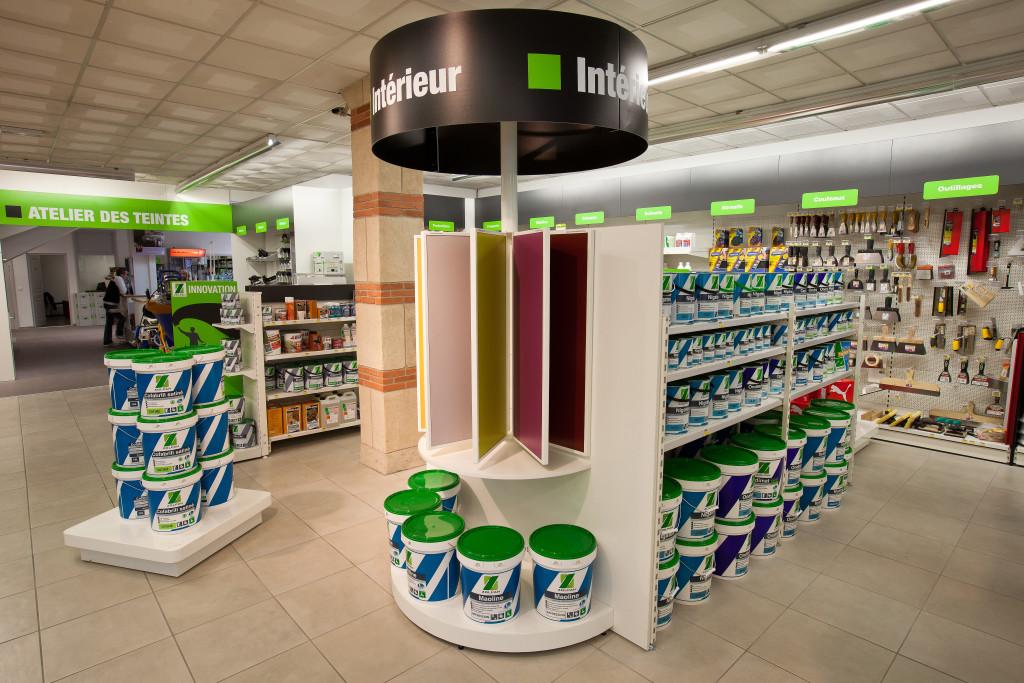 concept store Zolpan Clermont interieur (2)