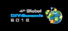 4th-Global-DIY-Summit-2016