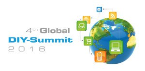 Global-DIY-Summit-4th_KongressLogo2015_ohne-Schatten-auf-weiss-RGB-72dpi-1-300x148