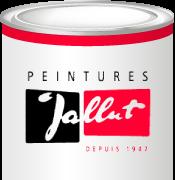 Peintures Jallut