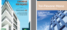 toll flexane et Imperio