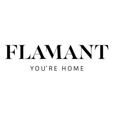 Flamant