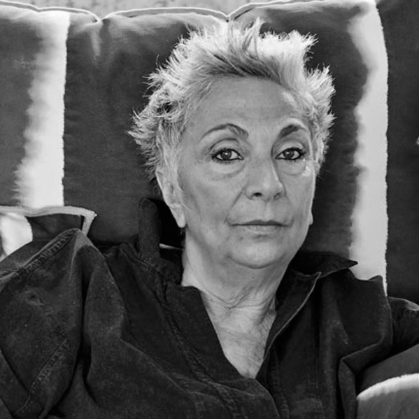 Paola Navone