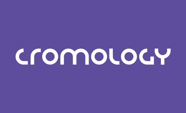Les Actus Cromology